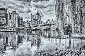 Pittsburgh076 print