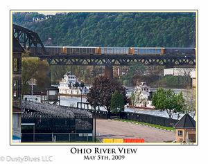 Pittsburgh071 print