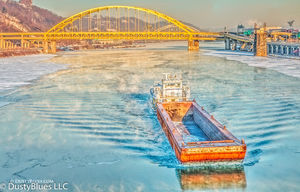 Pittsburgh070 print