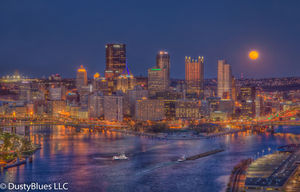 Pittsburgh067 print
