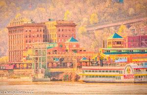Pittsburgh065 print