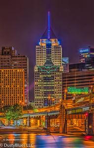 Pittsburgh063 print