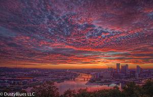 Pittsburgh054 print