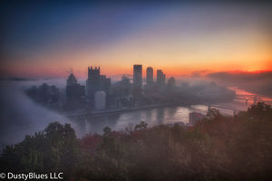 Pittsburgh057 print