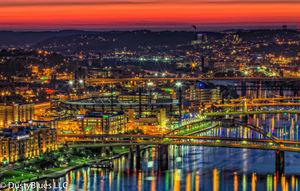 Pittsburgh053 print