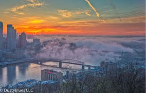 Pittsburgh048 print