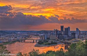 Pittsburgh047 print
