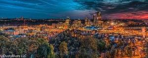Pittsburgh036 print