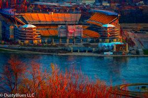 Pittsburgh033 print