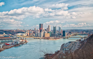 Pittsburgh031 print