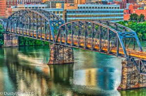 Pittsburgh001 print