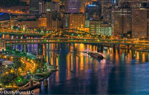 Pittsburgh027 print