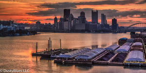 Pittsburgh025 print