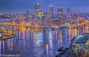 Pittsburgh022 print