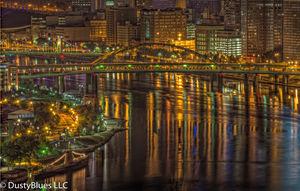 Pittsburgh020 print