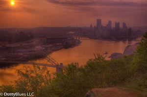 Pittsburgh017 print