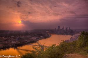 Pittsburgh016 print