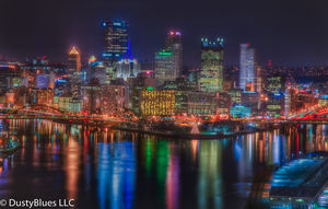 Pittsburgh015 print
