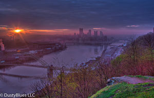 Pittsburgh013 print