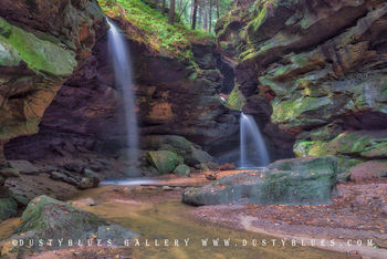 www.DustyBlues.com, DustyBlues, DustyBlues Art Gallery, DustyBlues Fine Art Photography, DustyBlues Photography, Hocking Hills Photography, Hocking Hills Fine Art, Lake Logan, Logan Ohio, DustyBlues L