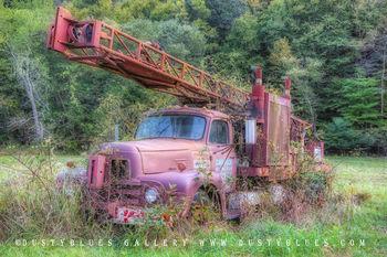 Hocking Hills Photography, Hocking Hills Fine Art Photography, DustyBlues Gallery, DustyBlues Fine Art Photography, DustyBlues Hocking Hills Photography