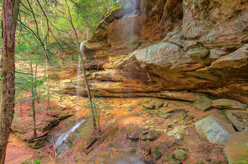 Hocking Hills Photography, Hocking Hills Fine Art Photography, DustyBlues Gallery, DustyBlues Fine Art Photography, DustyBlues Hocking Hills Photography