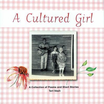 A Cultured Girl