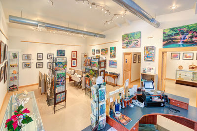 DustyBlues Gallery, DustyBlues Art Gallery, Art Gallery, Hocking Hills Photography, Hocking Hills Photographer, Old Mans Cave, Cedar Falls, Rock House, Rock Bridge, Cantwell Cliffs, Ash Cave, Whisperi