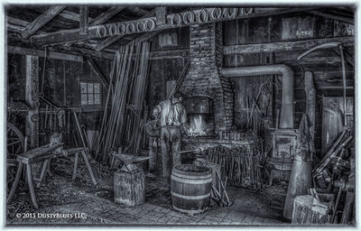 Black & While, Monochrome, Urban Exploration, UrBex, Pittsburgh, DustyBlues, Fine Art, Hocking Hills Fine Art, Hocking Hills Photography, DustyBlues Photography, DustyBlues LLC, Old Mans Cave, Logan,