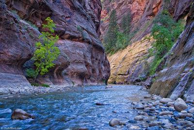 Hocking Hills Fine Art, Hocking Hills Photography, DustyBlues Photography, DustyBlues LLC, Desert Southwest, Arizona, Utah, Logan, Ohio