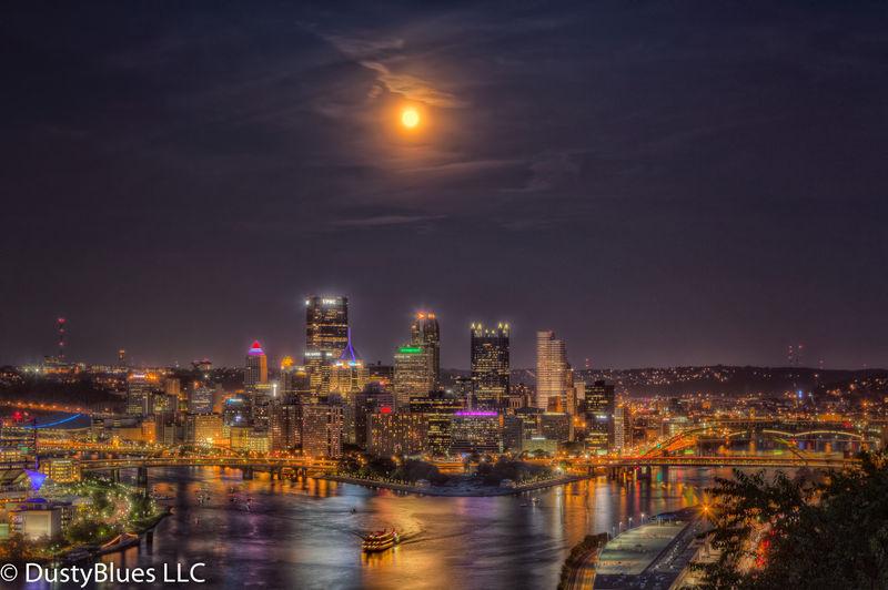 Pittsburgh080 print