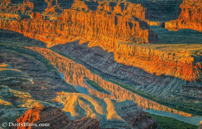 American Desert Southwest