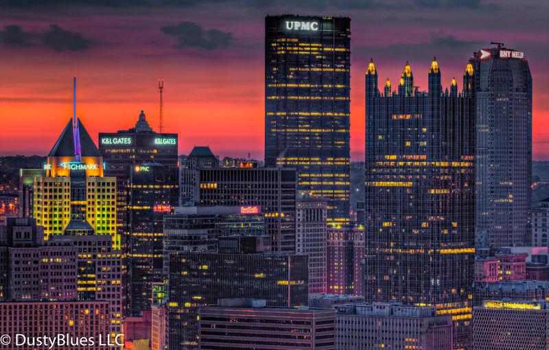 Pittsburgh073 print