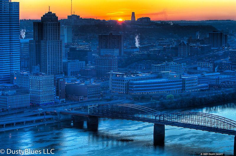 Pittsburgh058 print