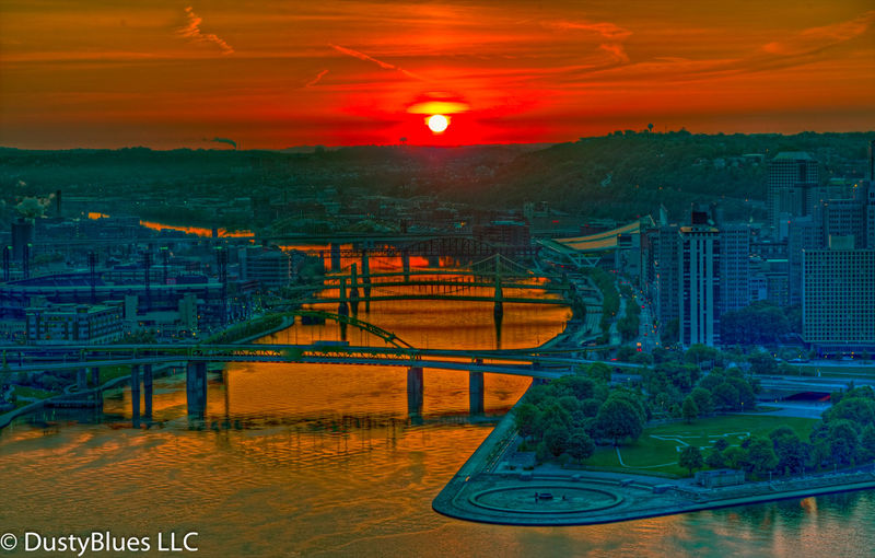 Pittsburgh050 print