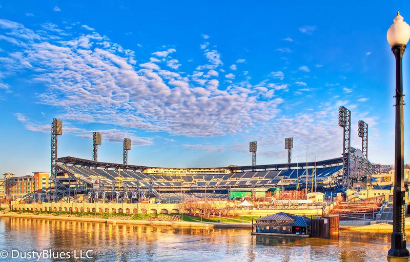 Pittsburgh042 print