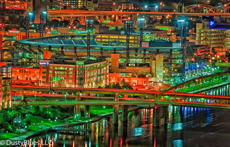Pittsburgh041 print