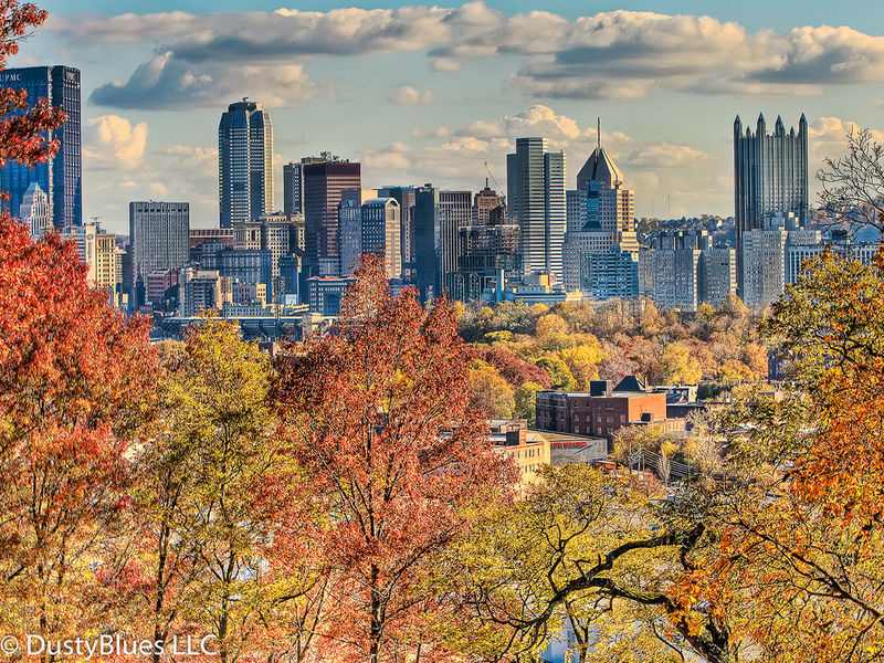 Pittsburgh002 print