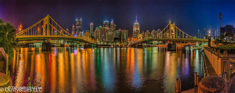 Pittsburgh029 print