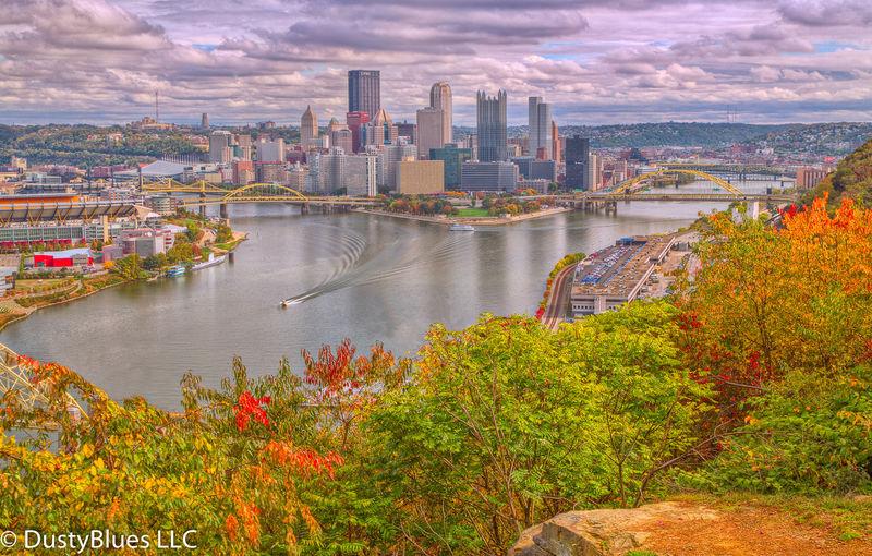 Pittsburgh021 print