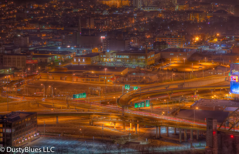 Pittsburgh019 print