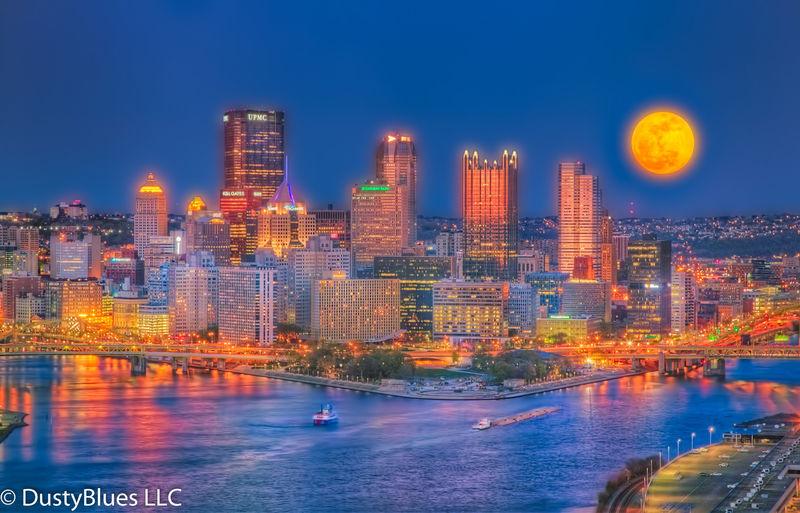 Pittsburgh018 print