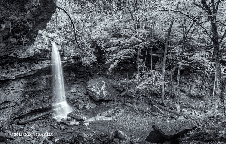Water Falls, Ohiopyle, Fall Season, Geology, Pittsburgh Photographer, Pittsburgh Photography, Pittsburgh Fine Art Photography, Blues Photography, Fine Art Photography, Black and White Photography , photo
