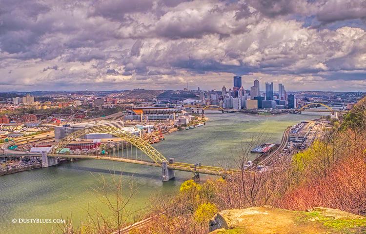 Pittsburgh Photographer, Pittsburgh, Pittsburgh, Pa, Pittsburgh, Pennsylvania, Photography, Dusty, Dusty Scott, Val Scott, Dusty & Val, Dusty and Val Scott, Performance Photography, Performance Images
