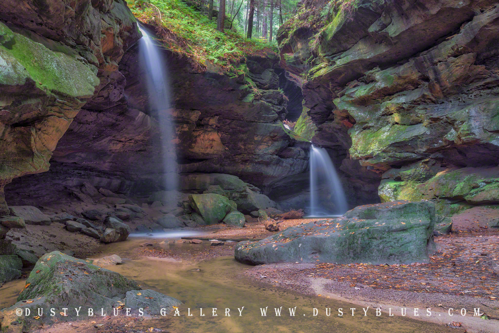 www.DustyBlues.com, DustyBlues, DustyBlues Art Gallery, DustyBlues Fine Art Photography, DustyBlues Photography, Hocking Hills Photography, Hocking Hills Fine Art, Lake Logan, Logan Ohio, DustyBlues L, photo