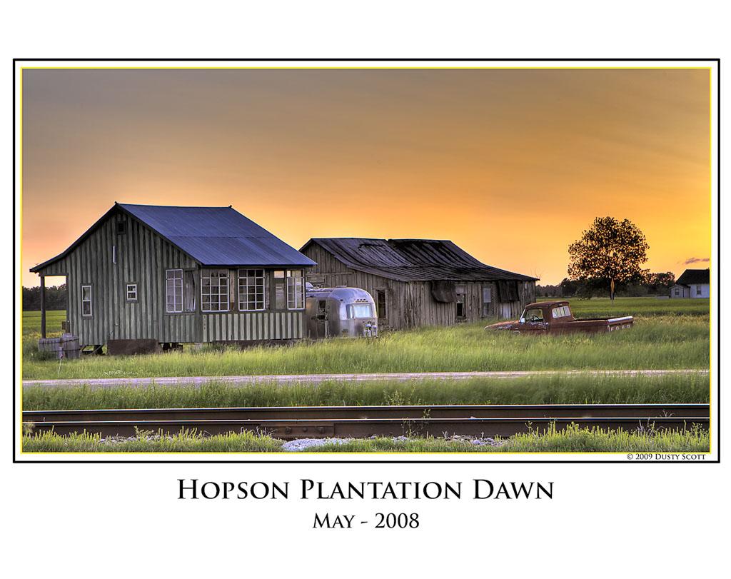 Delta Blues, Hocking Hills Photography, Hocking Hills Photographer, Hocking Hills Fine Art, Hocking Hills Fine Art Photography, Dusty & Val Scott, photo