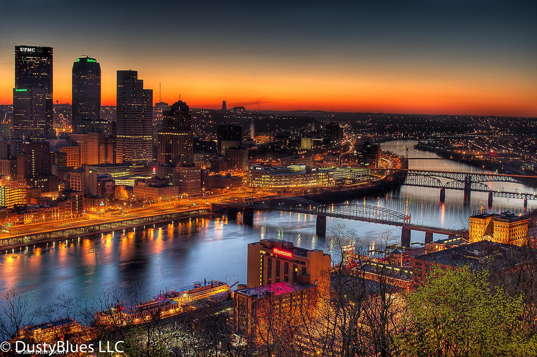 Pittsburgh055