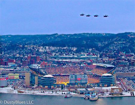 Pittsburgh034
