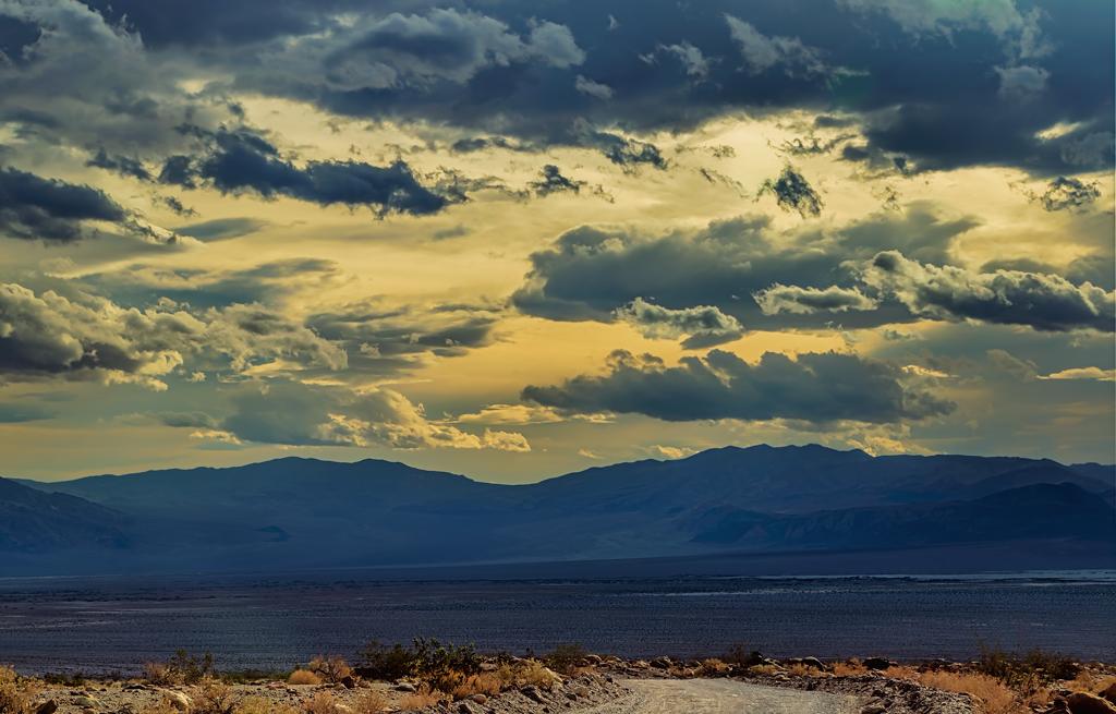 Hocking Hills Fine Art, Hocking Hills Photography, DustyBlues Photography, DustyBlues LLC, Desert Southwest, Arizona, Utah, Logan, Ohio, photo