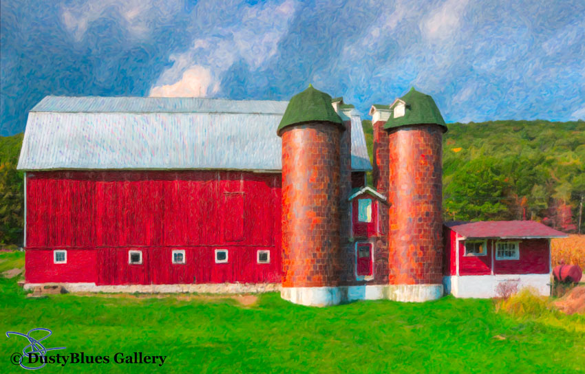 hocking hills photography, hocking hills ohio legends, dustyblues art gallery, hocking hills, photographer, dustyblues, dusty blues, dusty blues art gallery, photo